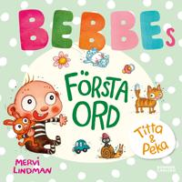 Bebbes första ord