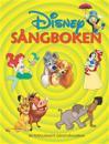 Disneysångboken : de populäraste disneysångerna