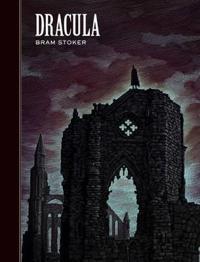 Dracula (Sterling Unabridged Classics)
