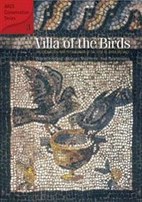 Villa of the Birds