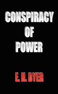 Conspiracy Of Power