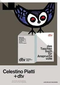 Celestino Piatti + Dtv