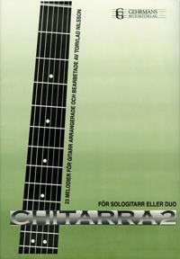 Chitarra 2 -  pdf epub