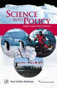 Science into Policy