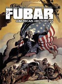 FUBAR: American History Z