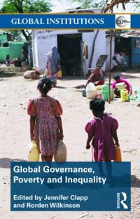 Global Governance, Poverty and Inequality