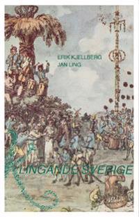 Klingande Sverige : musikens vägar genom historien