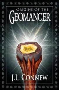 Origins of the Geomancer
