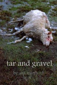 Tar and Gravel: Vol. I, Road Poems 1992-2013