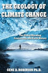 Glboal Warming-alarmists, Skeptics & Deniers