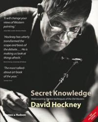Secret Knowledge