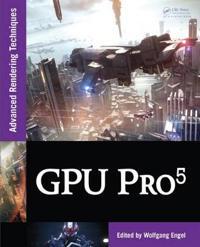 GPU Pro 5