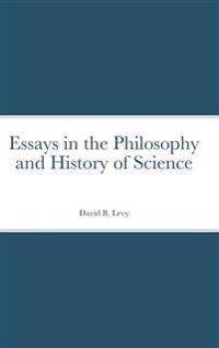 Expository essay teaching resources