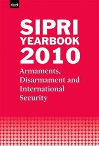Sipri Yearbook 2010