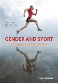 Gender and Sport