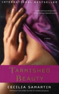 Tarnished Beauty