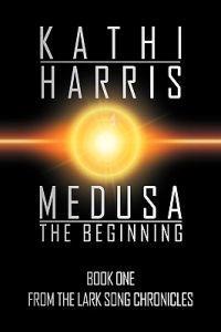 Medusa: The Beginning