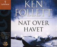 Nat over havet