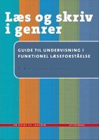 Guide til undervisning i funktionel læseforståelse