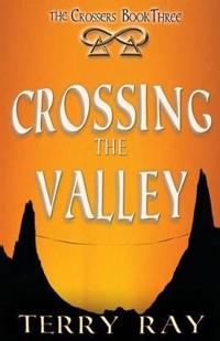 The Crossers Book 3
