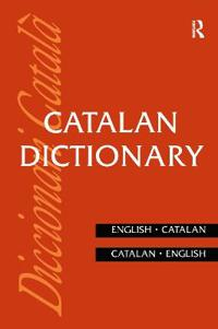 Catalan Dictionary