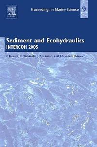 Sediment and Ecohydraulics