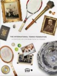 The International Tennis Federation