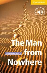The Man from Nowhere Level 2