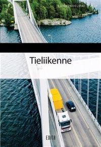Tieliikennelaki 2021