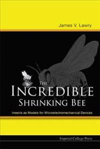 The Incredible Shrinking Bee