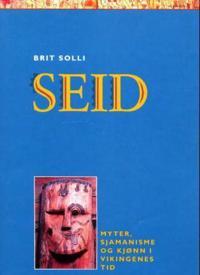 Seid - Brit Solli | Inprintwriters.org