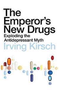 Emperor's New Drugs