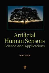 Artificial Human Sensors