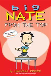 Big Nate from the Top