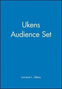Ukens Audience Set