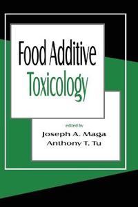 Food Additive Toxicology