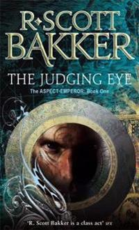 The Judging Eye