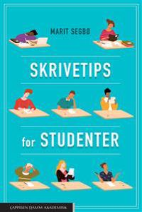 Skrivetips for studenter