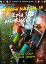 Mystiska skolan - Spökhunden. Somalisk version
