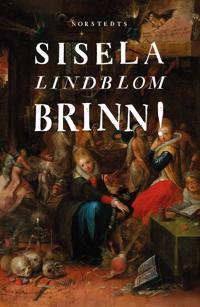 Brinn!
