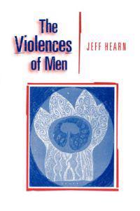 Violences of Men