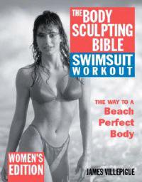 The Body Sculpting Bible Swimsuit Workout