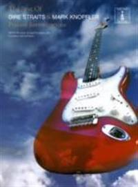 "The Best of ""Dire Straits"" And Mark Knopfler"