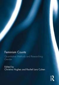 Feminism Counts