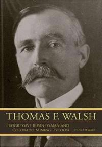 Thomas F. Walsh