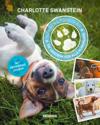 Hundens första år : En handbok för alla hundägare