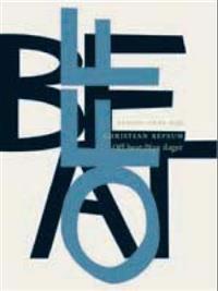Offbeat/nye dager - Christian Refsum | Inprintwriters.org