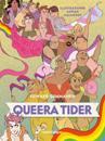 Queera tider : Hbtqi då och nu
