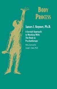 Body Process