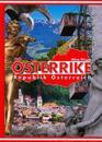 ÖSTERRIKE - Österreich